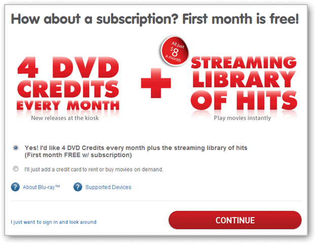 getting-free-trial-of-redbox-instant