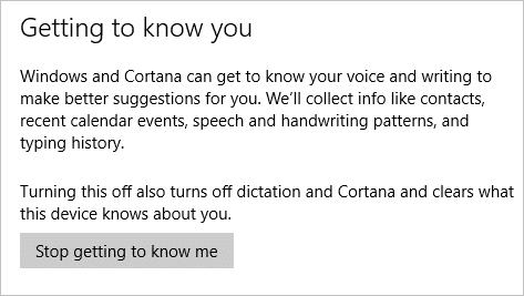 turn-off-cortana-settings