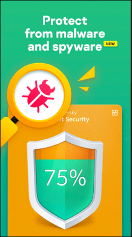 kaspersky-malware-removal-android