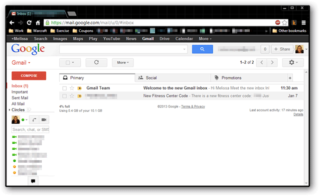 using-gmail's-tabbed-inbox