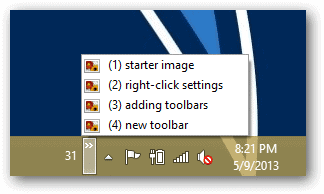adding-your-own-toolbars