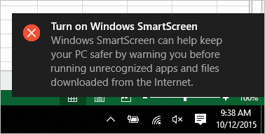 notification-smartscreen