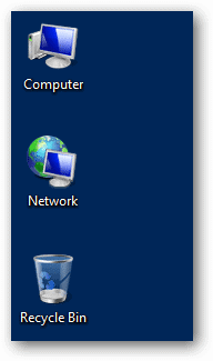 my-computer-icon-on-desktop