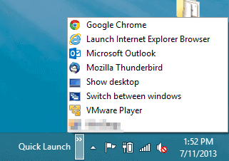 quick-launch-toolbar-windows-8