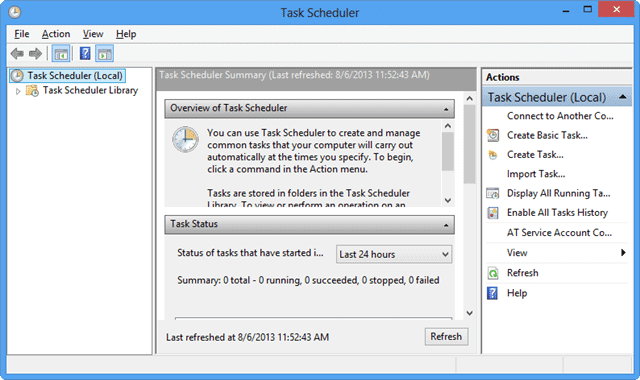 schedule-tasks-windows-8