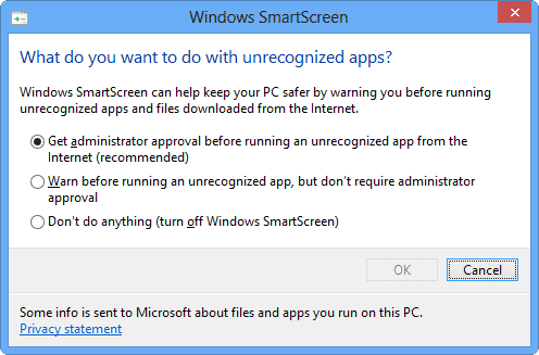 windows-8-smartscreen-settings