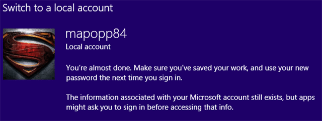 switch-local-account-complete-windows-8