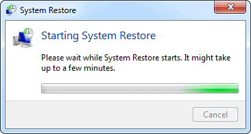starting-system-restore-windows-7
