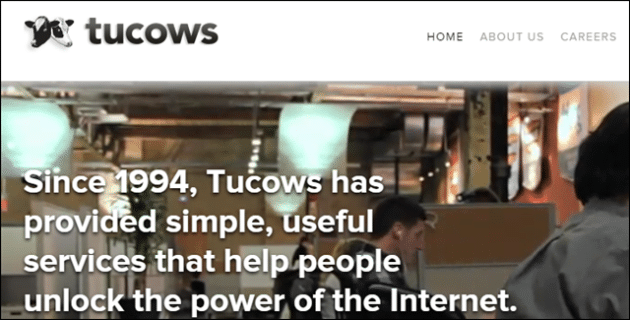 tucows-free-software-download-sites