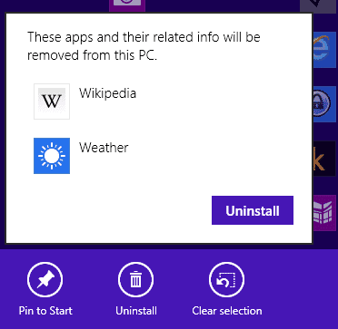 uninstall-group-apps-windows-8.1