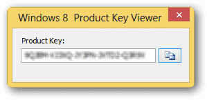 viewing-windows-8-product-key