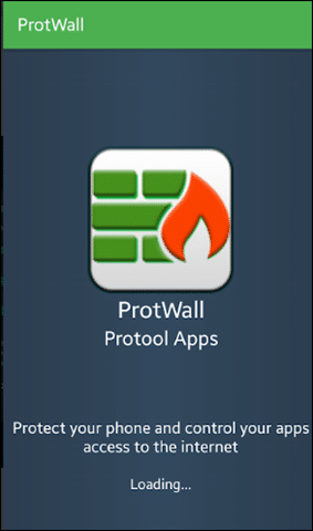 vpn-safe-firewall-firewall-for-android