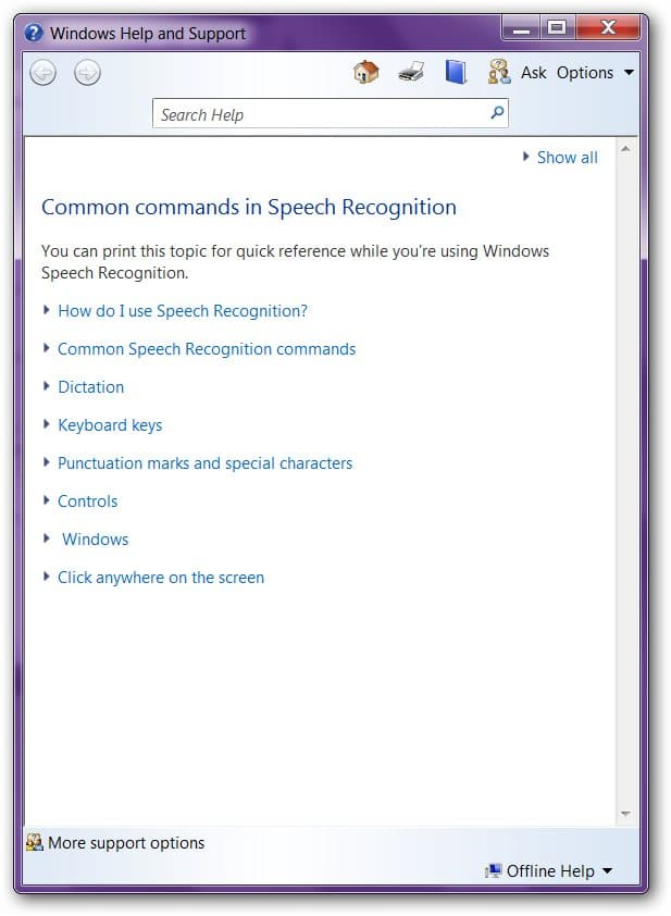 speech-reference-card-for-speech-recognition