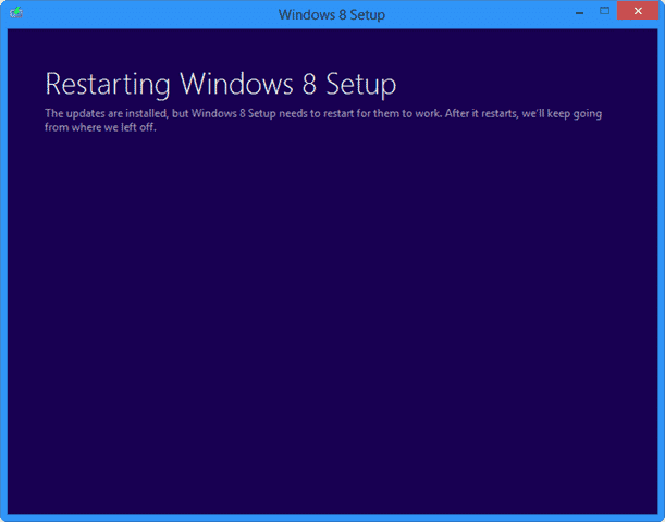 windows-8-installer-restarting