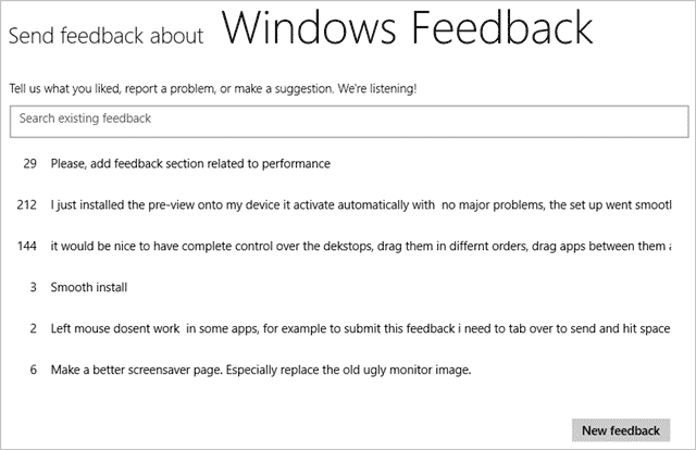 windows-feedback-category-threads