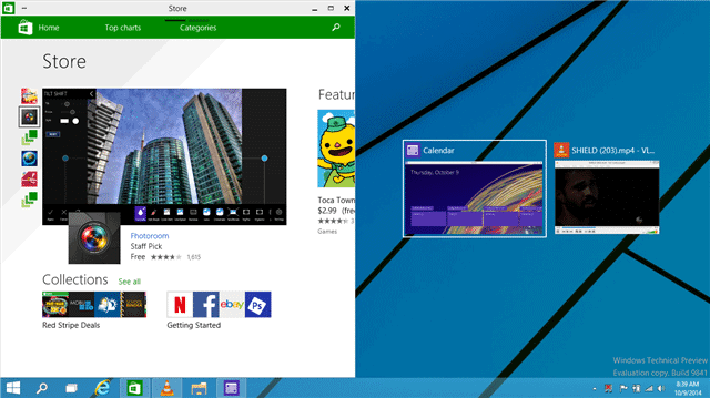 snapping-windows-10-apps