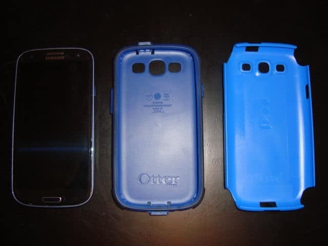 otterbox-two-layer-protection