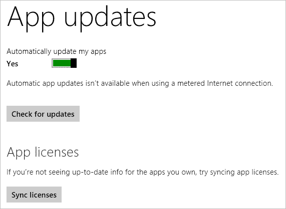 disable-auto-update-windows-apps-windows-store-windows-8.1