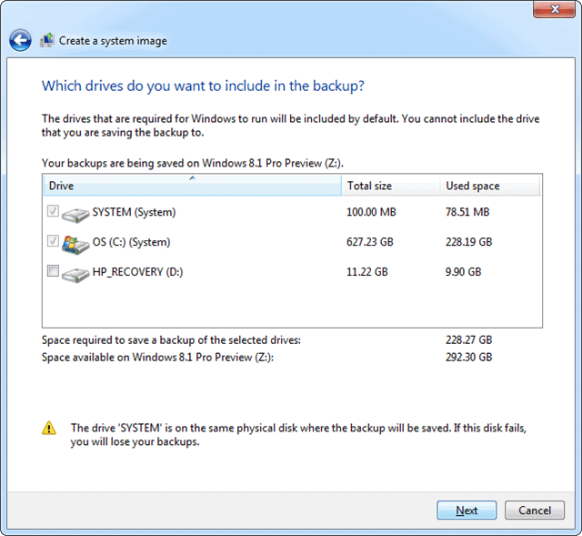 backup-system-image-windows-7