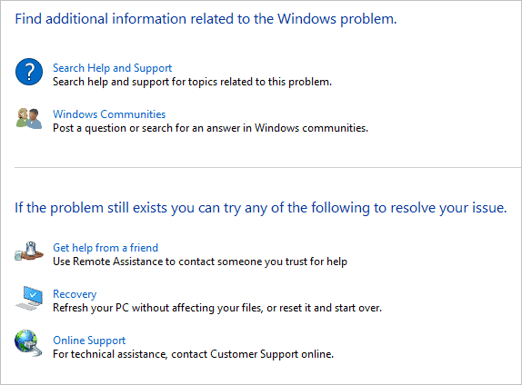 explore-additional-options-troubleshoot-windows-update