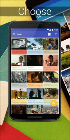 localcast-best-hd-video-player-for-android1