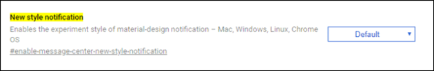 new-notification-style-chrome-flags