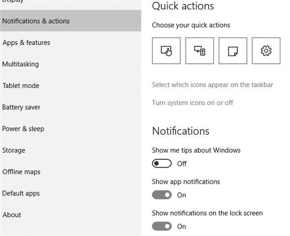 windows-10-action-center-settings