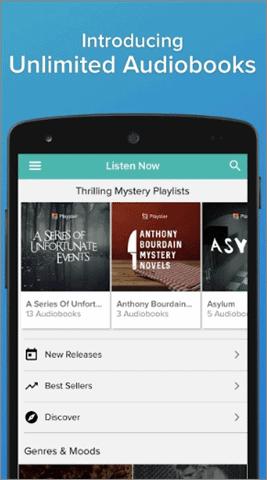 6 playster cheap audiobooks1