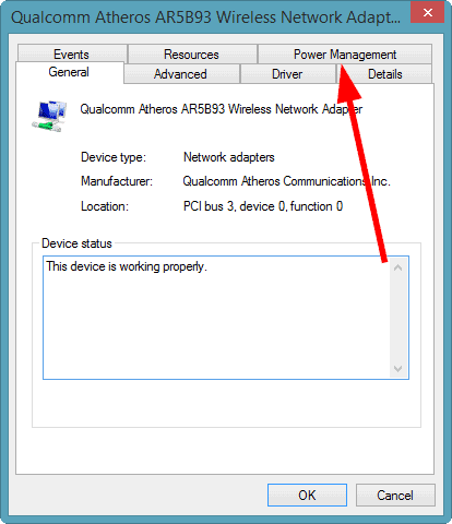 network-adapter-properties-windows
