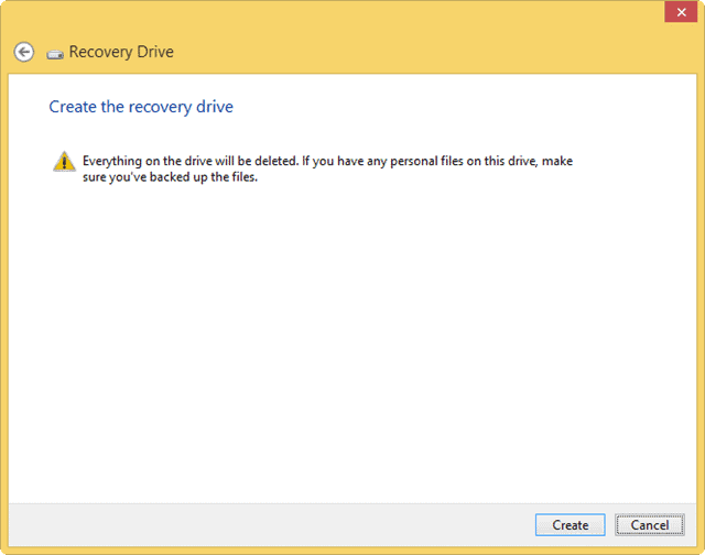 create-the-recovery-drive