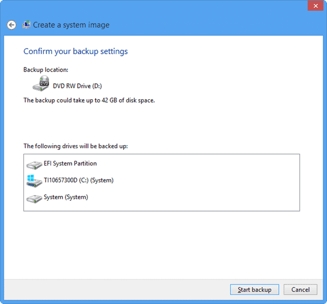 confirm-backup-windows-8