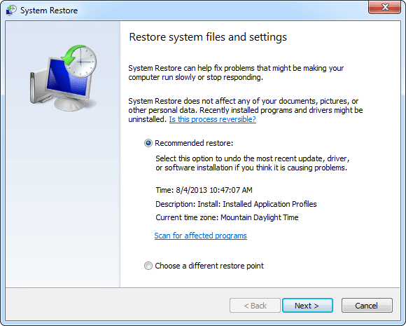 restore-system-files-settings-windows-7