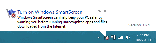 warning-about-disabling-smartscreen-windows-8.1