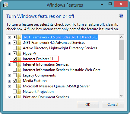 windows-features-options
