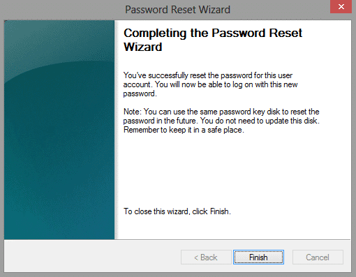 completing-password-reset-wizard-windows