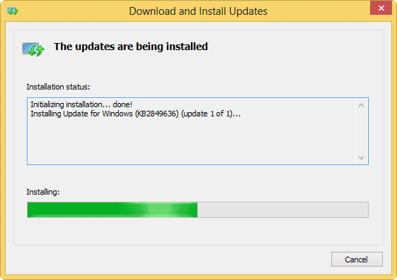 downloading-installing-windows-update