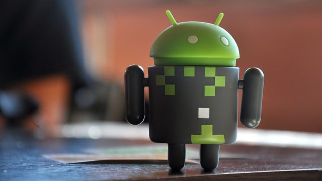 get-more-from-your-android-device
