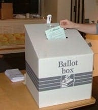 voting-ballot-box-paper