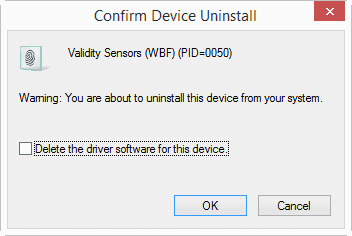 confirm-device-driver-uninstall