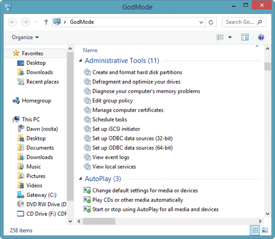 godmode-folder-windows-8.1