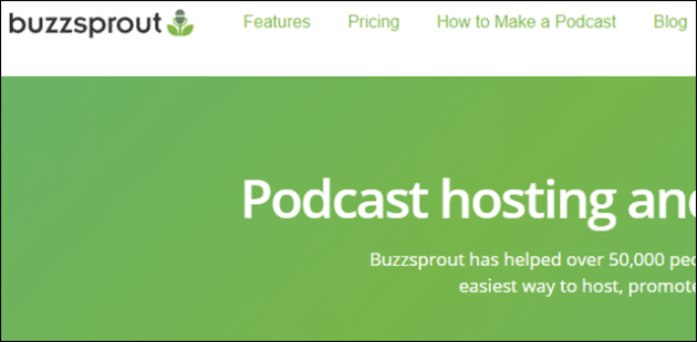 buzzsprout-podcast-service-sites