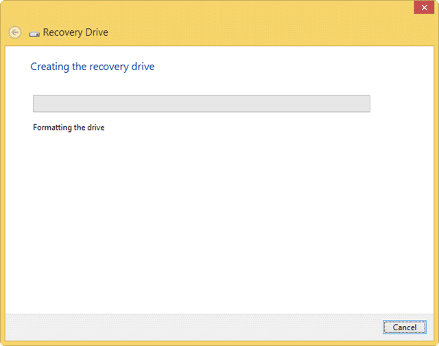 creating-usb-recovery-drive
