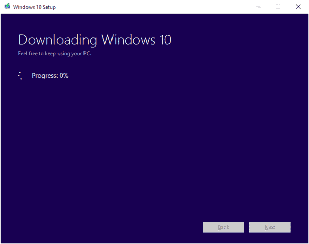 downloading-windows-10