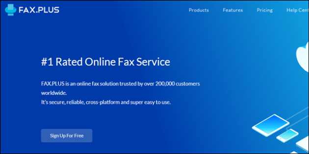 Free Faxes Online: Our Top 8 Resources to Send Faxes for