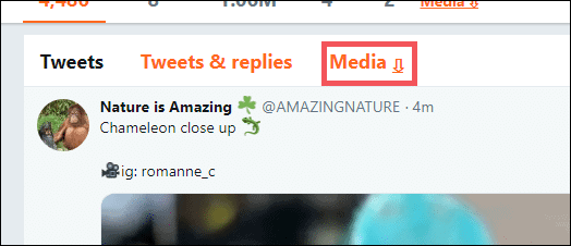 how-to-save-video-from-twitter