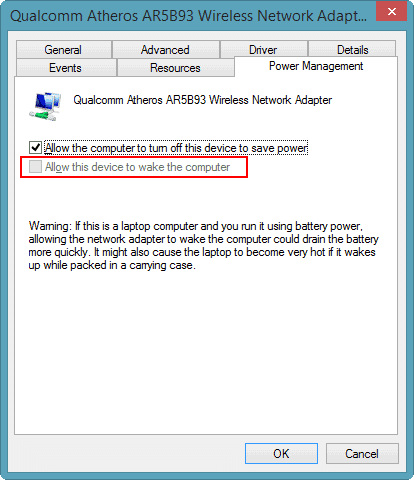 network-adapter-power-management-windows