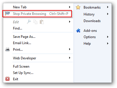 opening-firefox-private-browsing