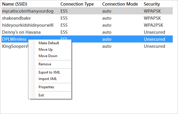removing-a-network-with-wifi-profile-manager