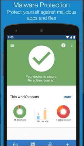 sophos-mobile-security-best-security-app-for-android