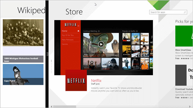 two-apps-snap-windows-8.1